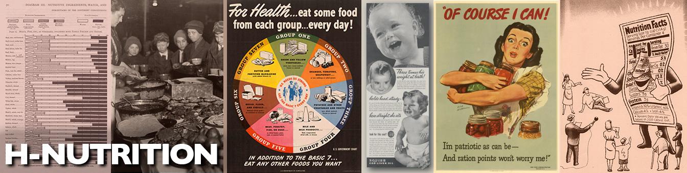 h-nutrition-header